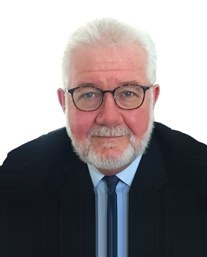 Prof-Grahame-Bilbow