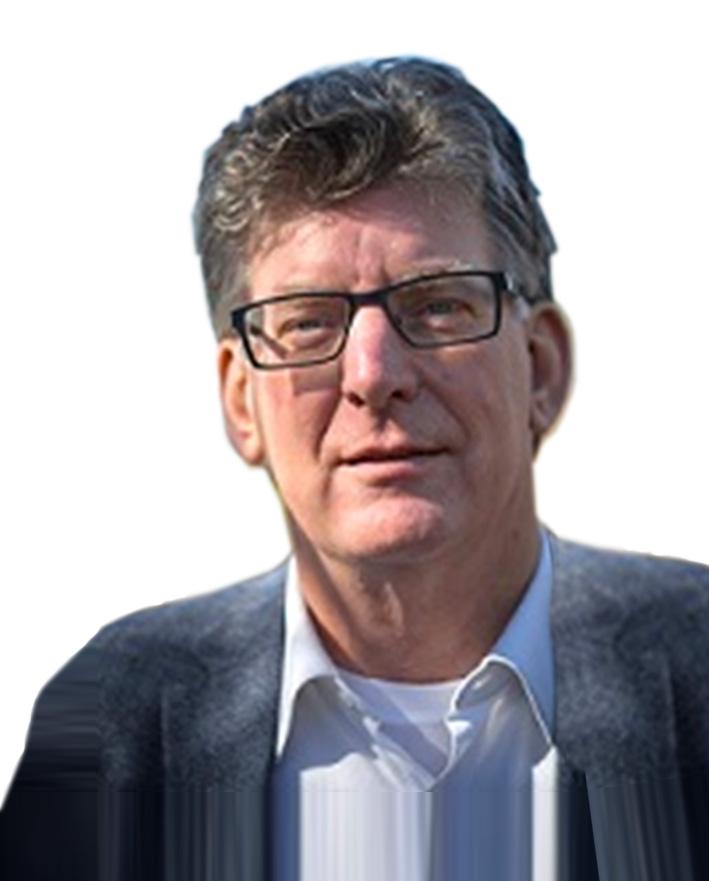 Prof-Hans-de-Wit