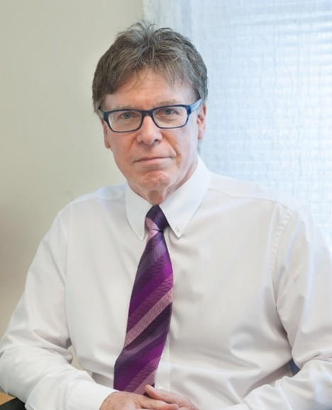 Prof-James-Stuart-Pounder