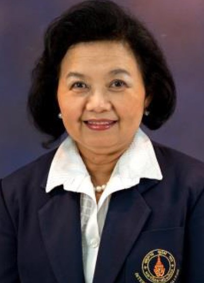 Associate Dean for International Affairs and Networking Mahidol University International College (MUIC) Thailand