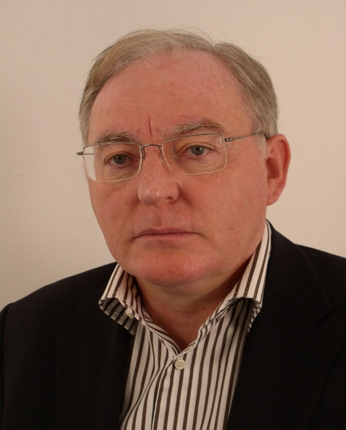 piotr-dutkiewicz