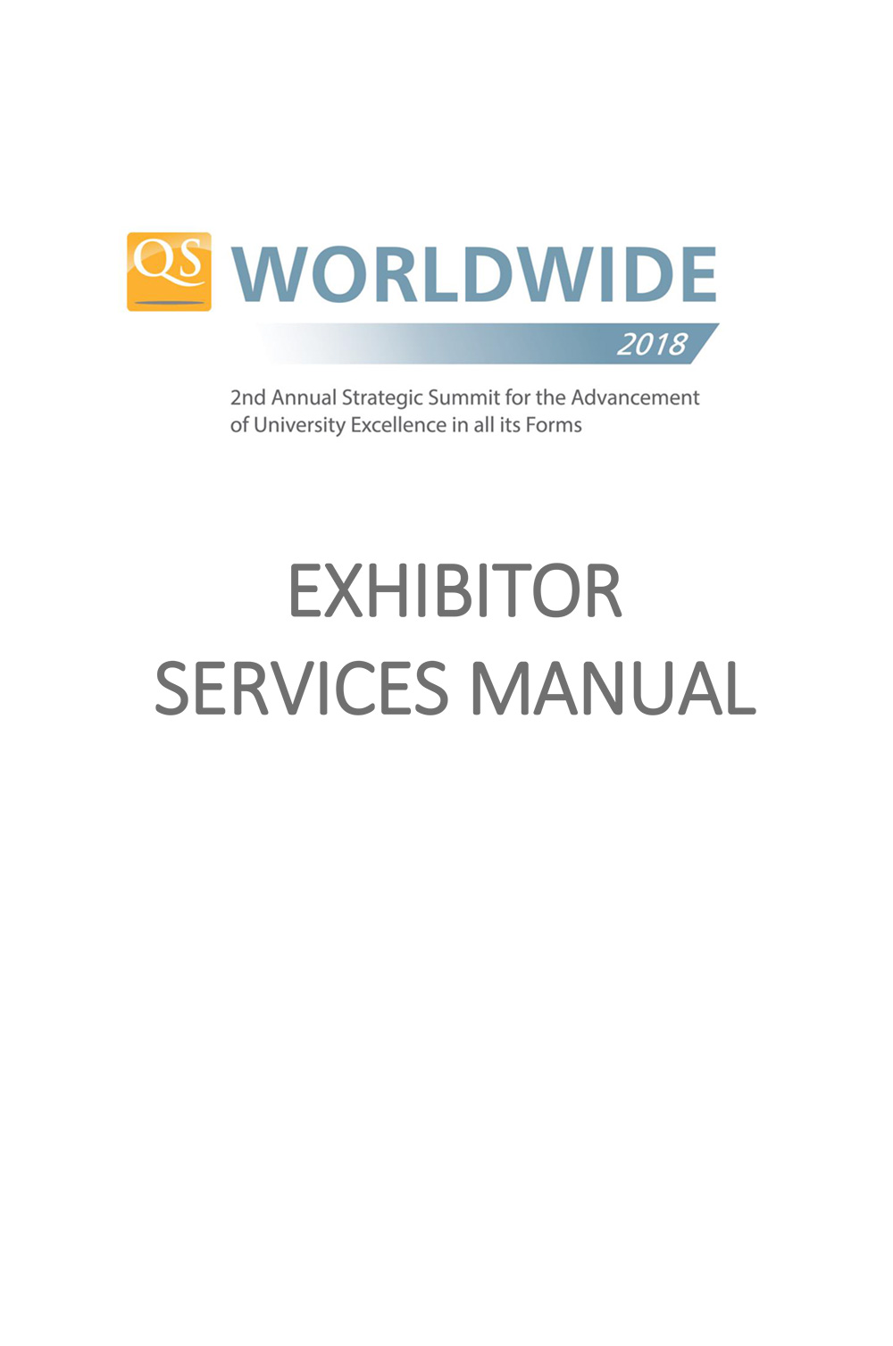 QS-Worldwide-2018---Exhibitor-Services-Manual-(-Working-File-)_2404-1